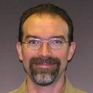 Michael K. Edwards