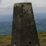 @trigpoint