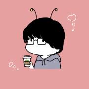 @pingcheng