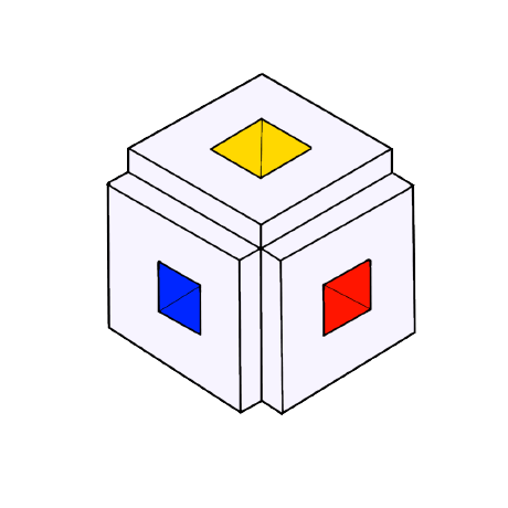 Hao Yun's avatar