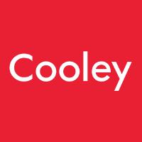 @CooleyLLP