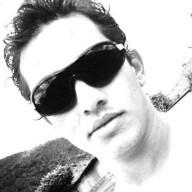 @alexsandro-xpt