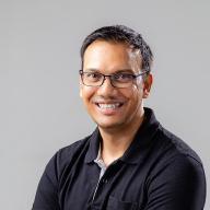 Rahul Gonsalves
