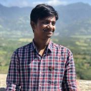 @ssivanatarajan
