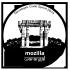 @Mozilla-Warangal