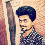 @rakshitshah94