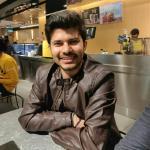 @Ajeetlakhani