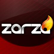 @zarza