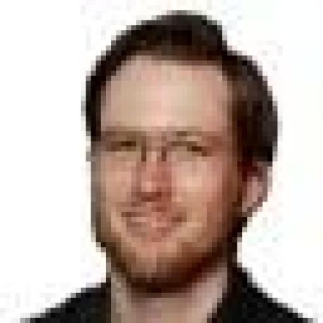 dham (David A  Ham) · GitHub