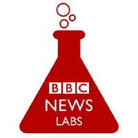 @BBC-News-Labs