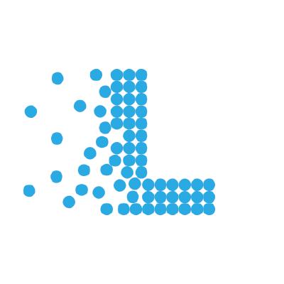 GitHub - locusrobotics/json_transport: A simple way to transport