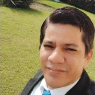 @juniorvilasboas