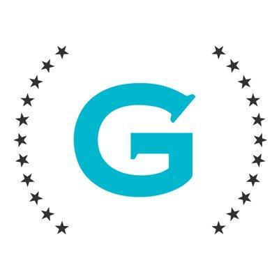 GitHub - geru-br/python-metrics-client