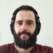@JoelSpinelli