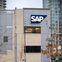 @SAP-Oxygen