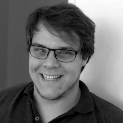 Markus Flür's avatar