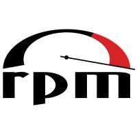 @rpm-software-management