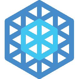 GitHub - embeddednow/rtl8812au_5_29: Realtek rtl8812au