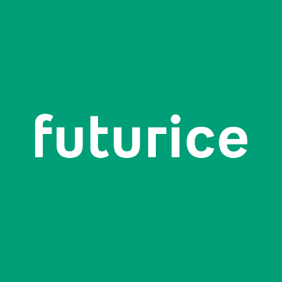 GitHub - futurice/ios-good-practices: Good ideas for iOS development