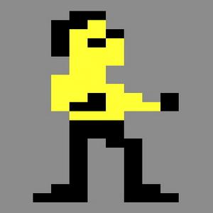 marine-api/changelog txt at master · ktuukkan/marine-api · GitHub