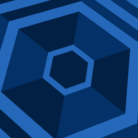 yous/YousList Block filter for Adblock Plus, uBlock Origin