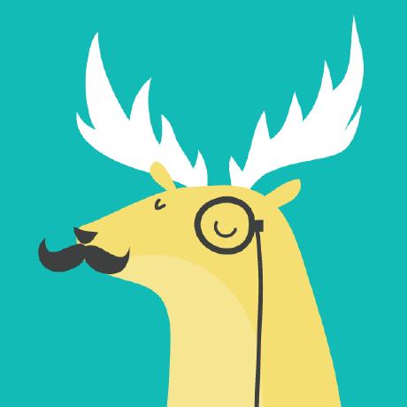 MattHartshorn's avatar