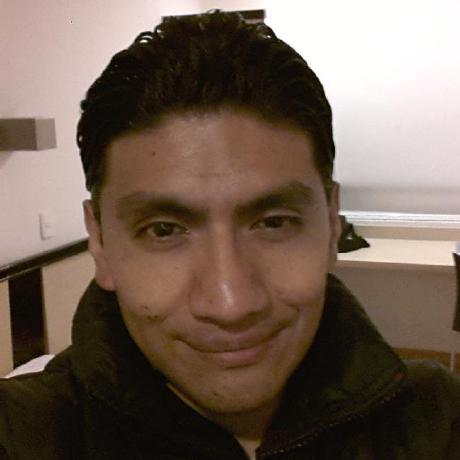danimaniarqsoft (Daniel Cortes Pichardo) · GitHub