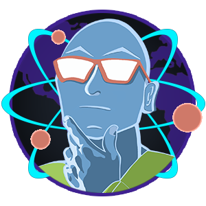 GitHub - RedAlex/FiveM-BanSql: Ban compatible mysql