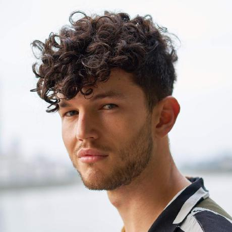 Július Retzer's avatar
