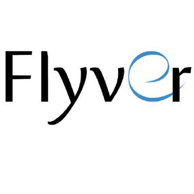 flyver (Flyver) · GitHub