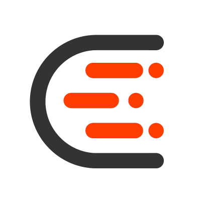 lynis/CHANGELOG md at master · CISOfy/lynis · GitHub
