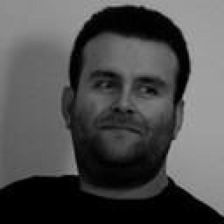 warp10 (Andrea Colangelo) / Repositories · GitHub