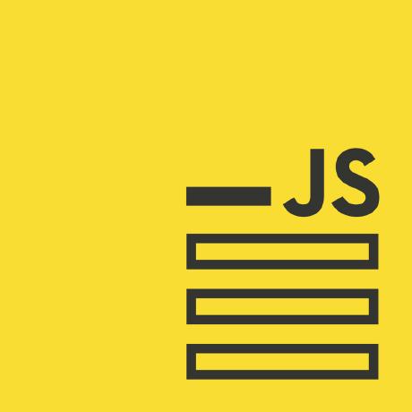 formly-js