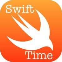 @swifttime