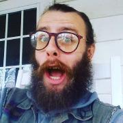 @beardedtim
