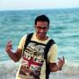@Ahmed3essa
