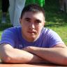 @andreysavihin