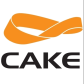 @cakesolutions