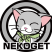 @NEKOGET