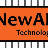 @newaetech