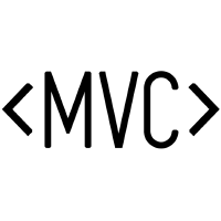 @MVC-Elements