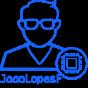 @JoaoLopesF