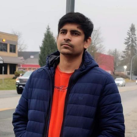 Gaurav Mehla profile image