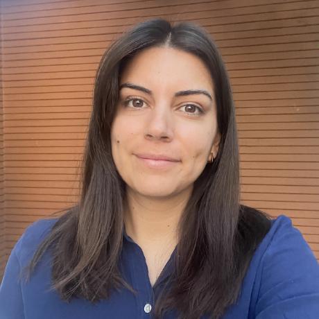 Ana Medrano