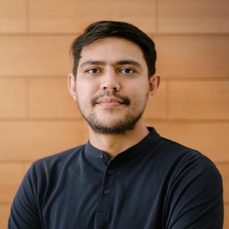 Prabu Rangki