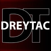 @Dreytac