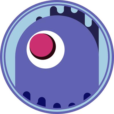 nekobato's icon