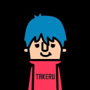 @takeruts
