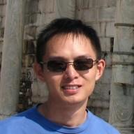 @zouguangxian