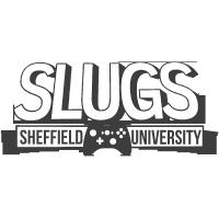 @SLUGSoc